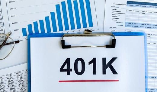 401k-fiduciaries-e1601527592253