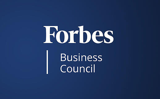 Forbes-Business-Council-648x400